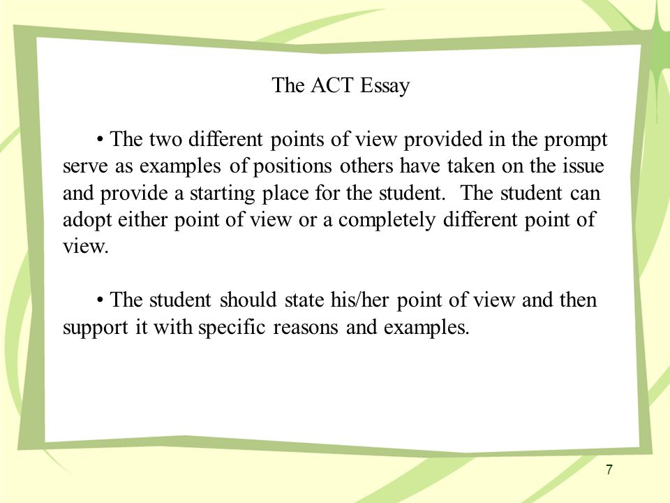 earth science essay writing websites essays on lord of the flies fat and politics article discussion essay sample profile essay examples on person