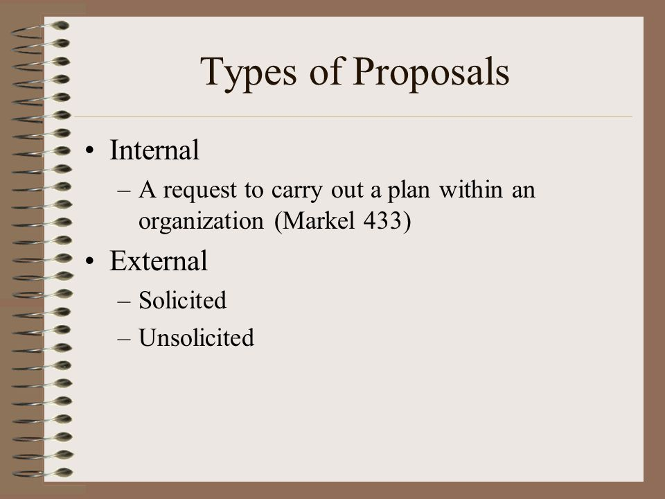 Persuasion –Emphasize Benefits for your Readers Cost Benefits Time-Saving Measures Labor-Saving Devices Improve Public Relations