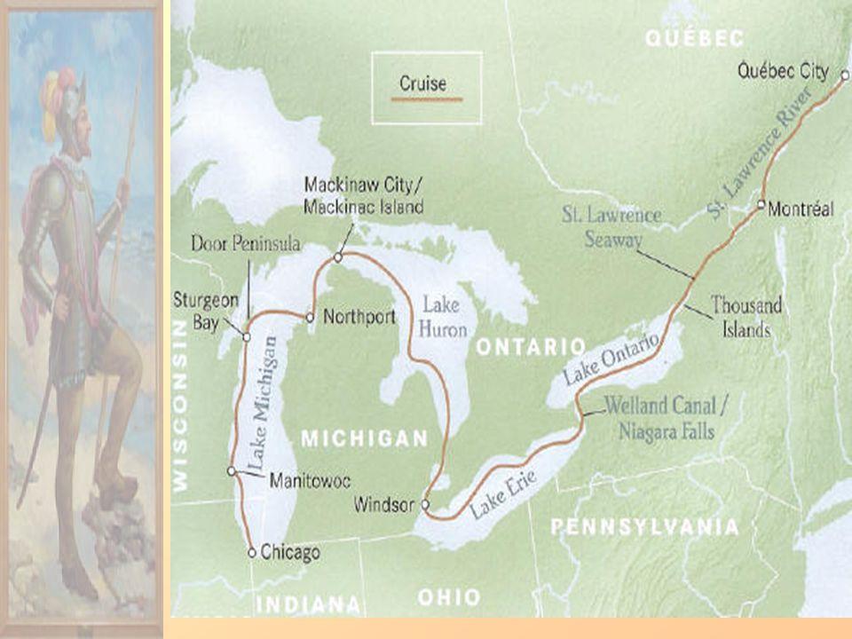 Dutch Exploration Where did the Dutch explore? 1200 - 1800