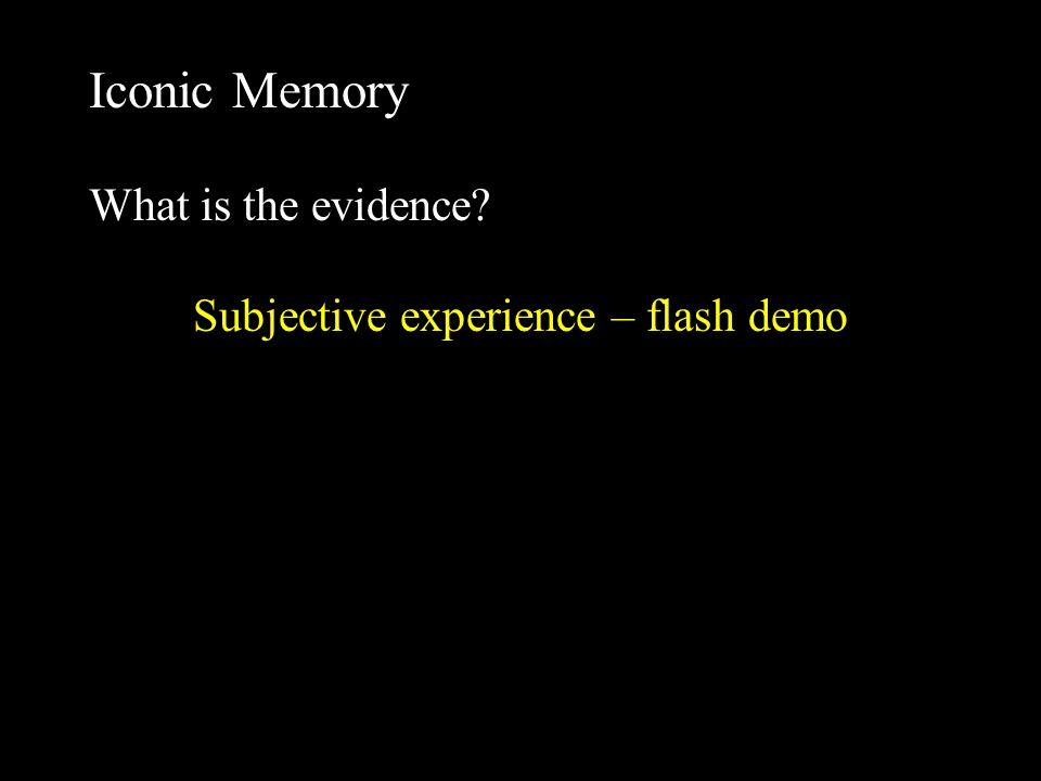 demos Ref to Demos (labs)
