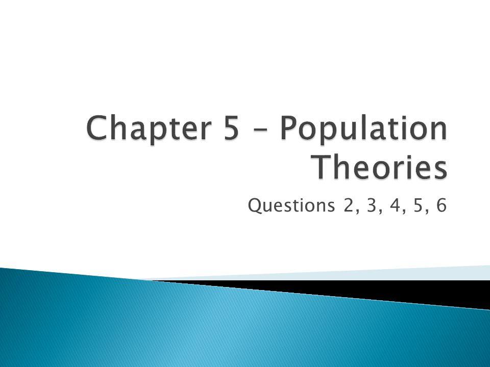 Questions 2, 3, 4, 5, 6