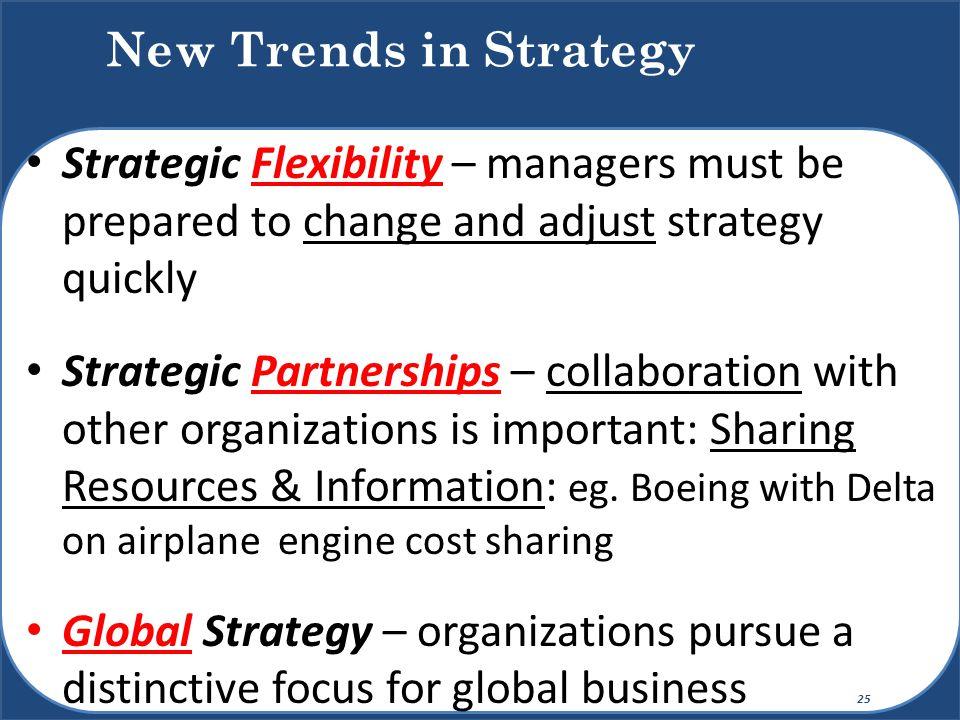 Global Corporate Strategies 26