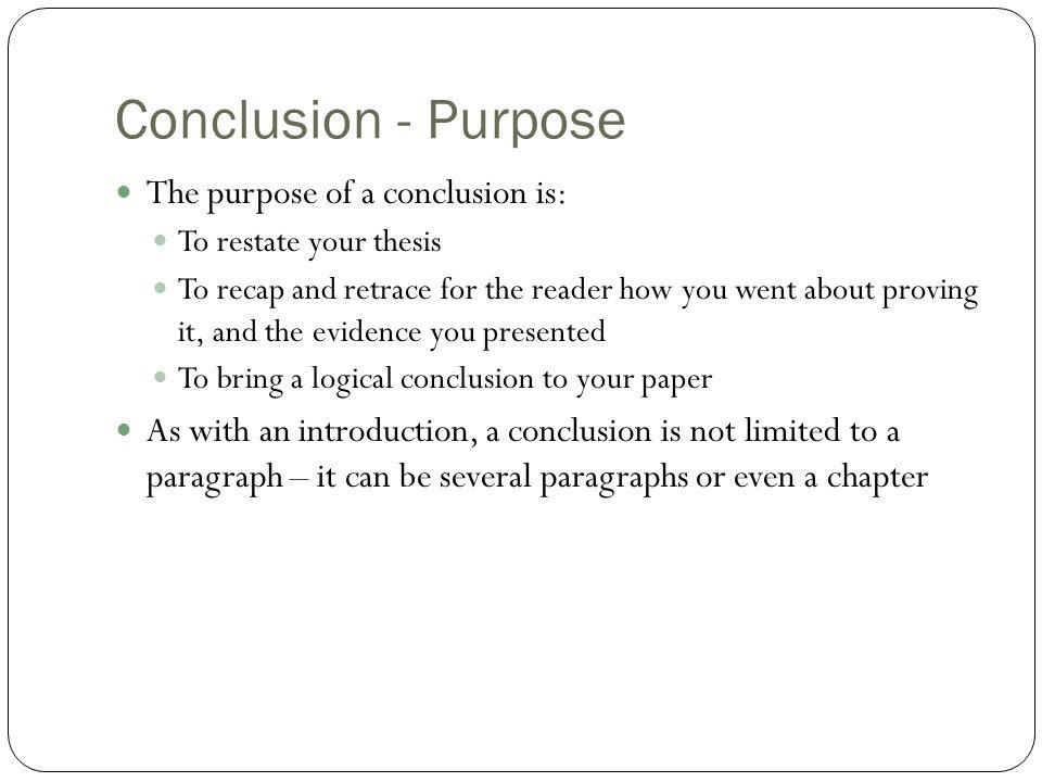 life challenge essay plantation