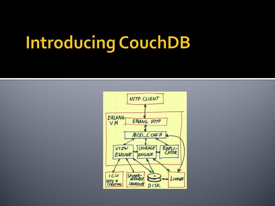  http://dllHell.net - my blog http://dllHell.net  http://www.CodeVoyeur.com - my code http://www.CodeVoyeur.com  http://www.linkedin.com/in/johnzablocki http://www.linkedin.com/in/johnzablocki  http://twitter.com/codevoyeur http://twitter.com/codevoyeur  http://couchdb.org - Official CouchDB site http://couchdb.org  http://guide.couchdb.org/ - Free eBook http://guide.couchdb.org/  http://bitbucket.org/johnzablocki/meringuecouch http://bitbucket.org/johnzablocki/meringuecouch  http://bitbucket.org/johnzablocki/codevoyeur- samples http://bitbucket.org/johnzablocki/codevoyeur- samples  http://about.me/johnzablocki http://about.me/johnzablocki