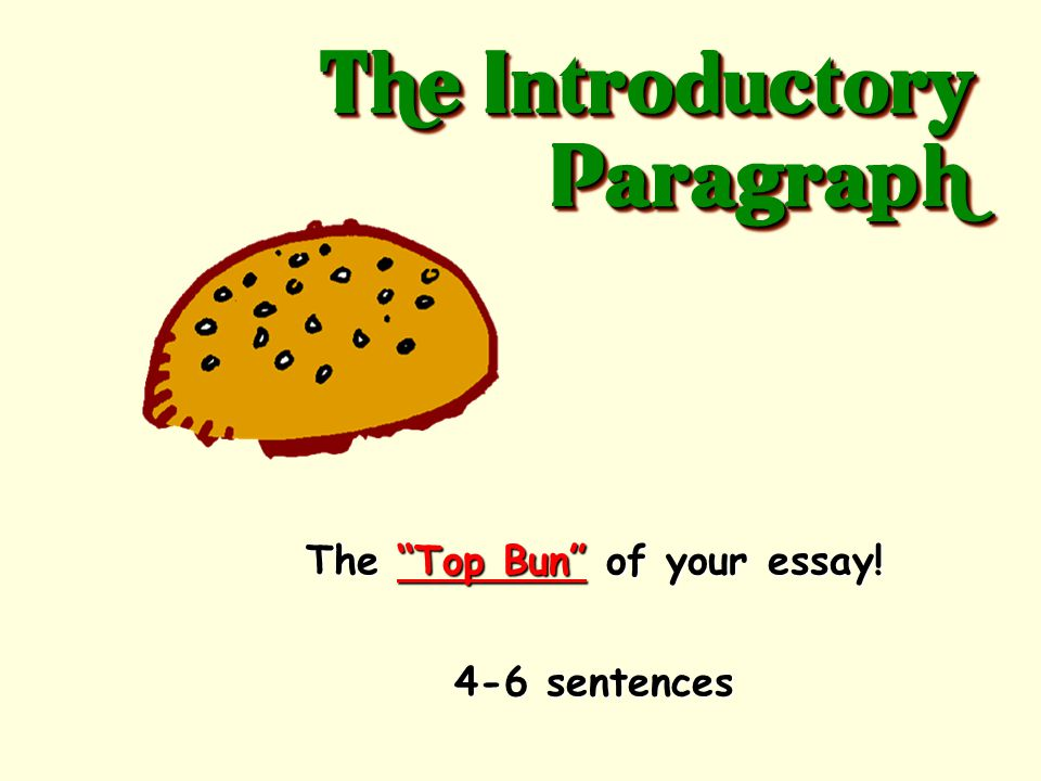 THE FRQ  THE FRQ RULES ARE REALLY GENERIC RULES FOR ANY GOOD ESSAY.  YOU ' LL USE THE SAME RULES FOR THE DBQ + USE THE DOCUMENTS AS ADDITIONAL EVIDE