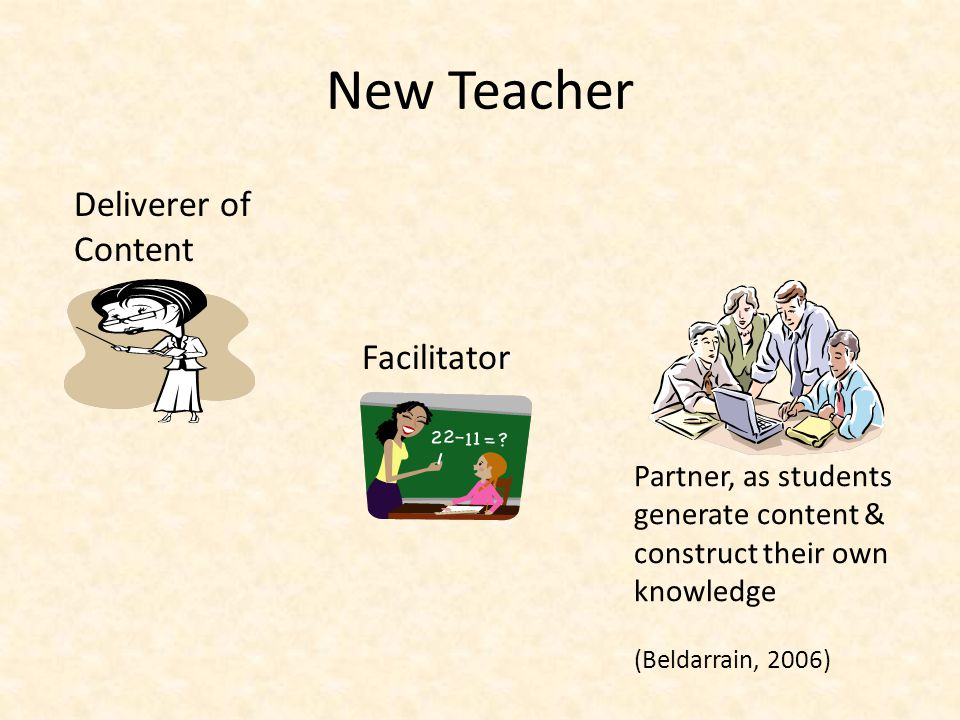 Using Wiki in the Classroom Educational benefits: – Teachers can invite contributors/editors from outside of the class.