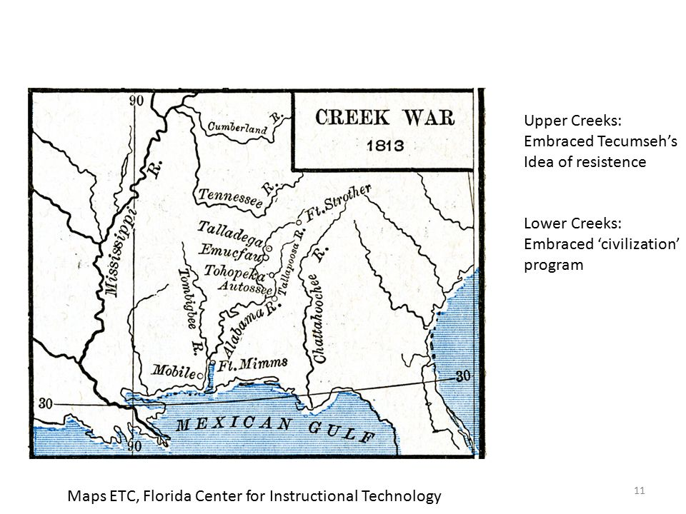 http://www.lib.utexas.edu/maps/national_parks/horseshoe_bend_cessions.jpg 12