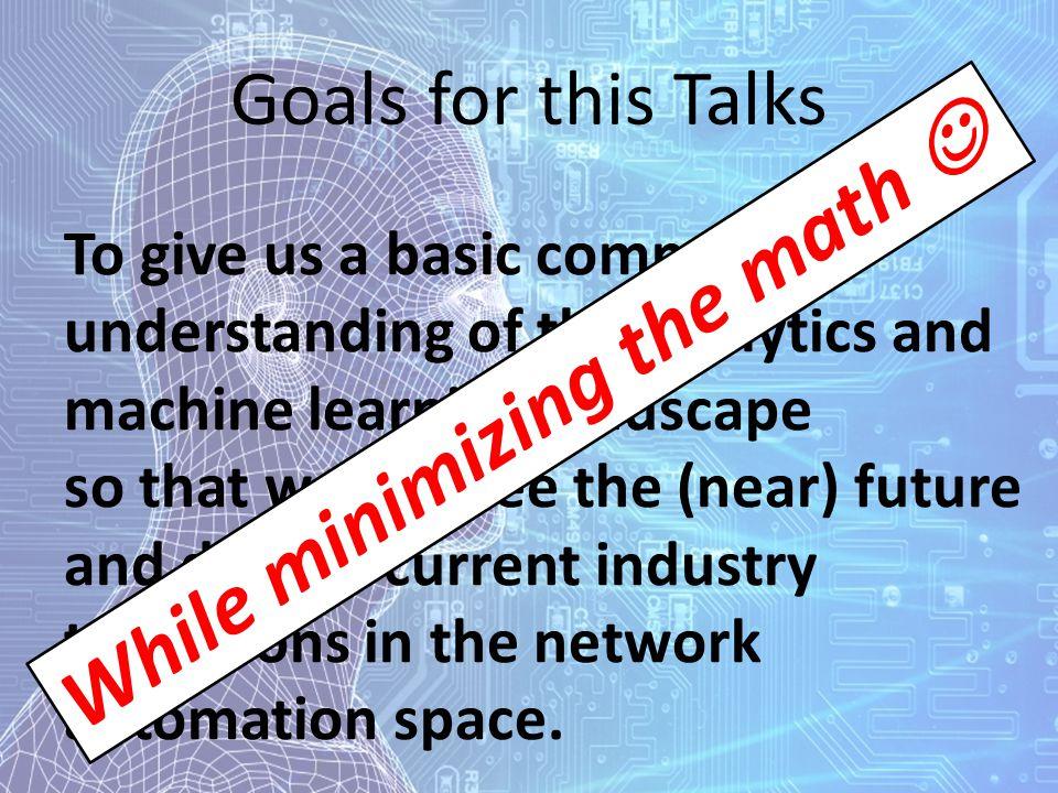 Ok, Then What is an Artificial Neural Network (ANN).