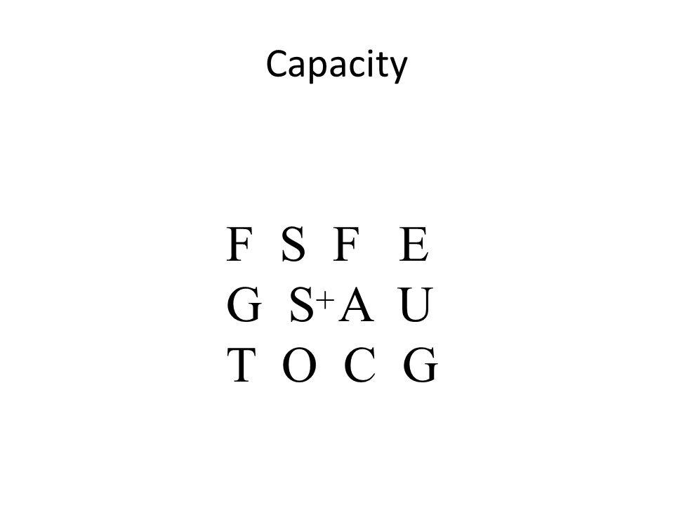 F S F E G S A U T O C G +