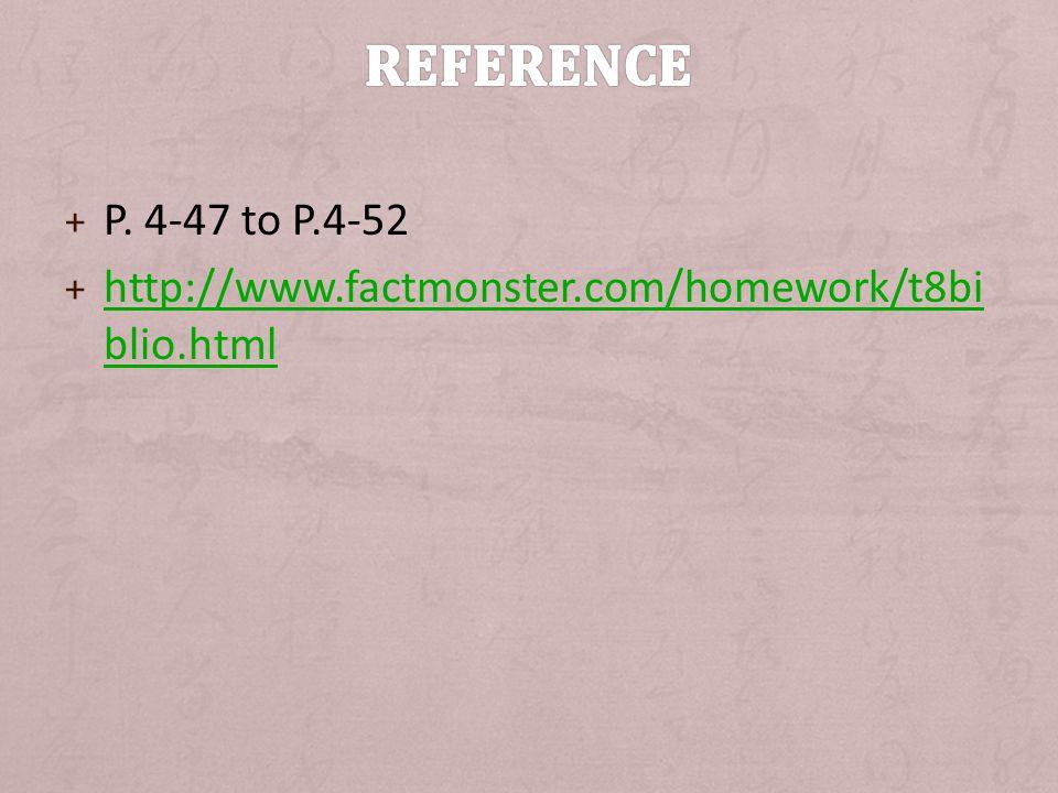 + 得獎作品 \ 論文類 \Smartphone Effect.pdf 得獎作品 \ 論文類 \Smartphone Effect.pdf + http://210.59.19.199/editor_model/u_editor_ v1.asp?id={47C0A8F8-A24A-4B5C-A8BC- ED78D8749493} http://210.59.19.199/editor_model/u_editor_ v1.asp?id={47C0A8F8-A24A-4B5C-A8BC- ED78D8749493}