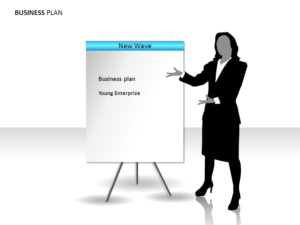 BUSINESS PLAN Business plan Young Enterprize