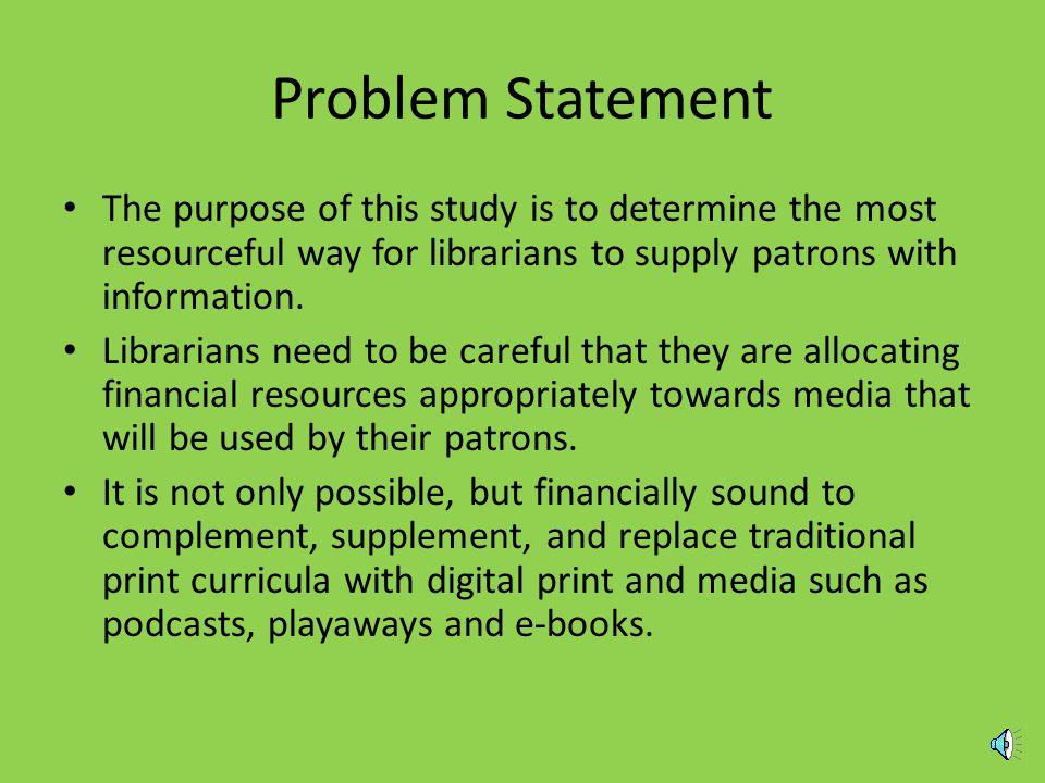 Reading Preferences: Print vs. Other Formats Karin Gardner Emily Gibson Kathryn McGowan Joanne Teliszewski EDU 738 Fall 2010
