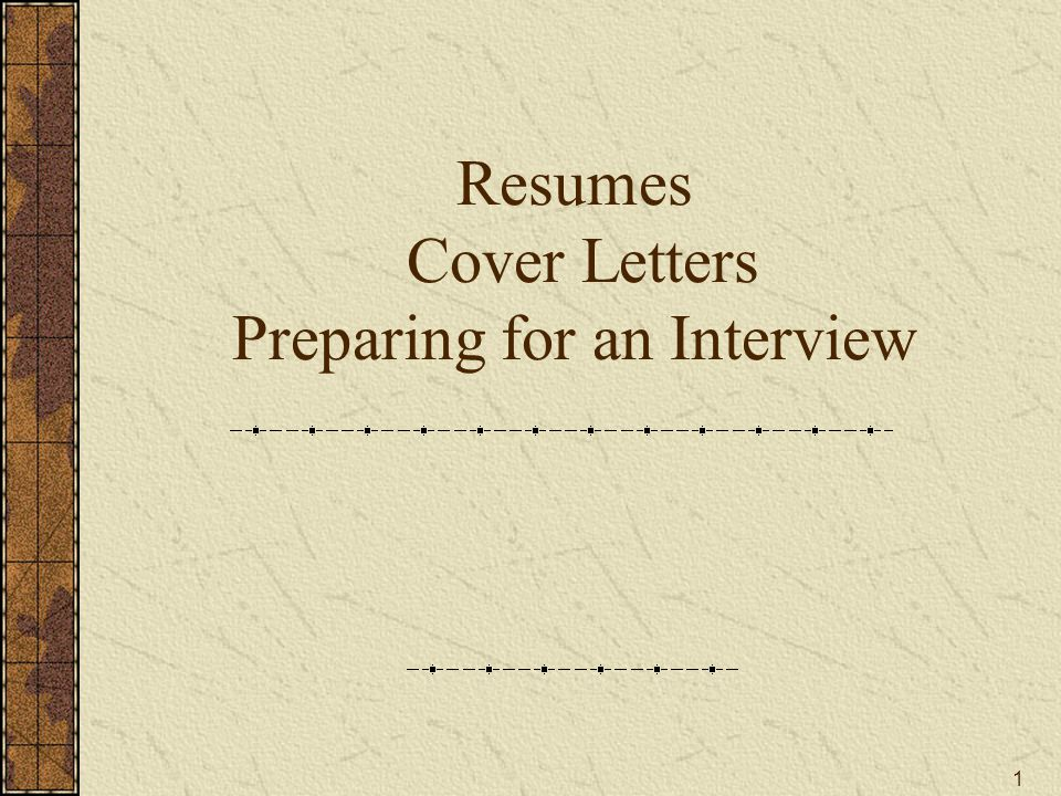 12 Employment Paragraph Begin with a topic sentence and indicate from your experience why you are suitable for the job.