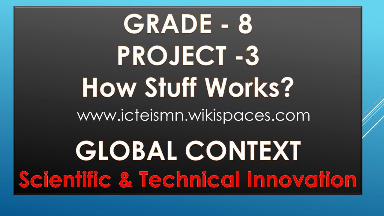 www.icteismn.wikispaces.com