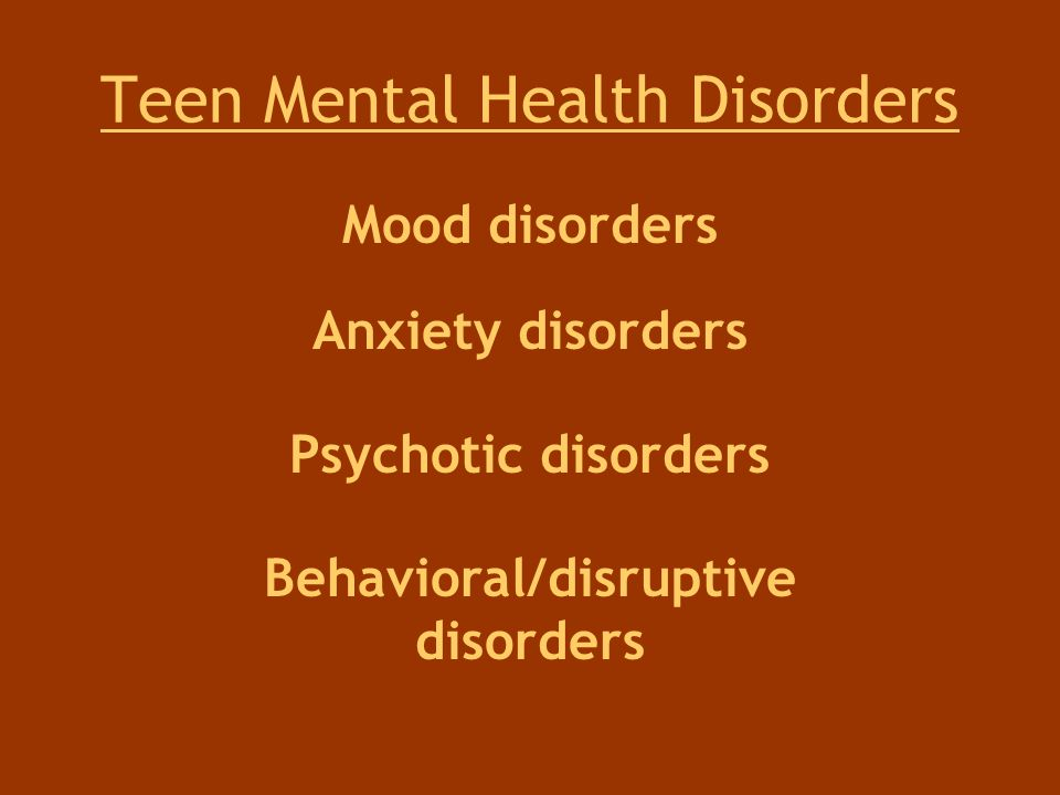32 Typical or Troubled? TM Marked change in school performance Inability to cope Physical complaints Sexual acting out Depression Abuse of alcohol/ dr
