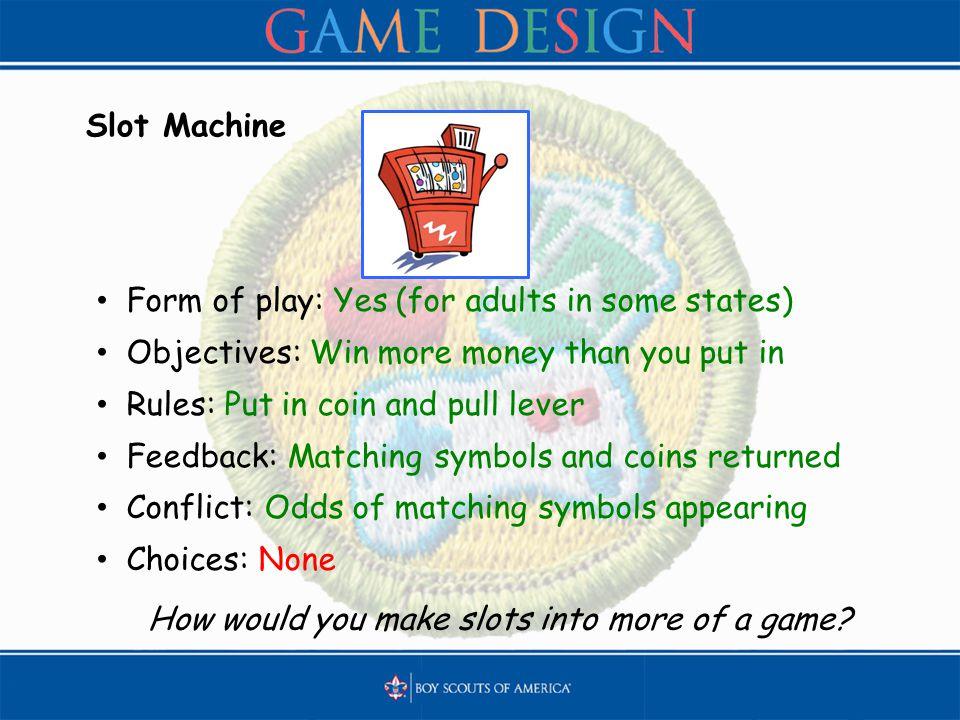Schools for Careers in Games