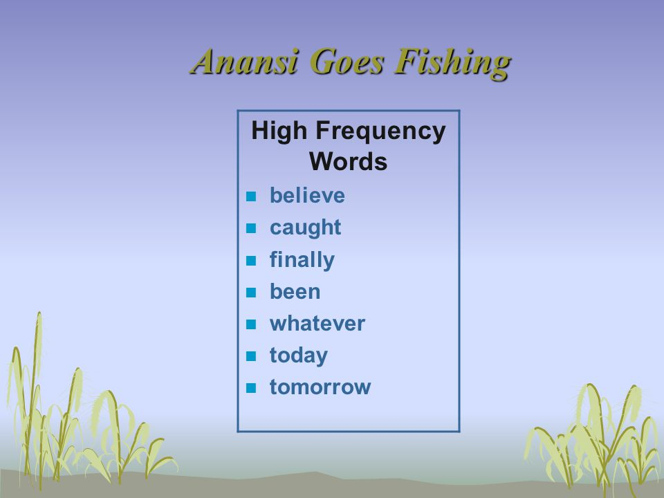 Sort Compound Words: Compound Word First WordSecond Word Grandpa Grandma rowboat outside lunchbox Grand row out lunch pa ma boat side box