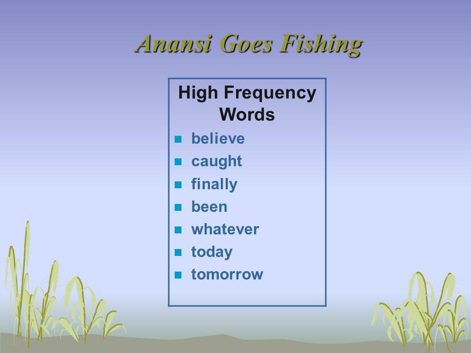 Alphabetical Order n walk, where, went n How do we put these words in order? n walk n went n where