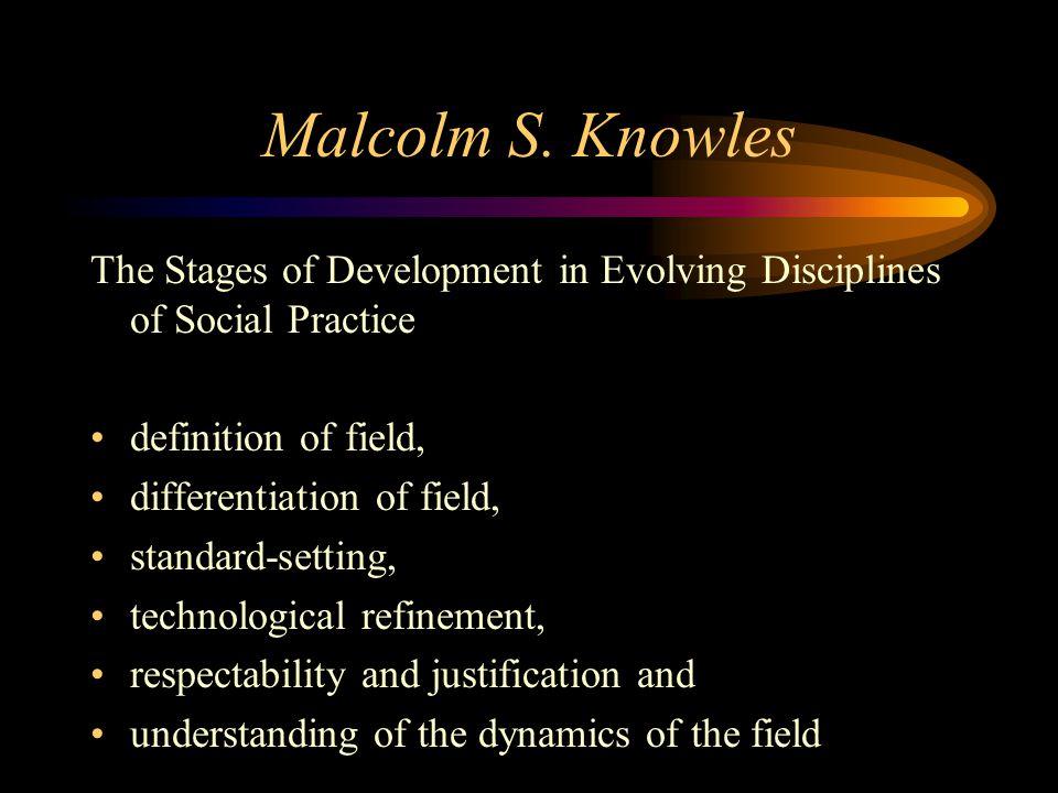 Malcolm S.