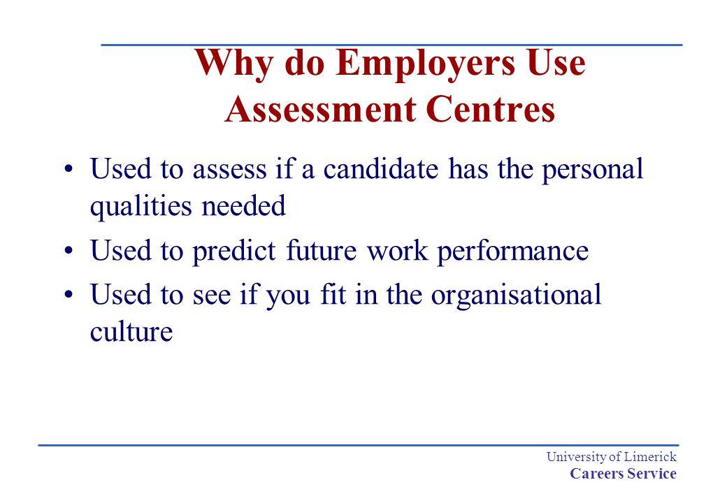 University of Limerick Careers Service Resources www.ul.ie/careers - Destinationswww.ul.ie/careers www.