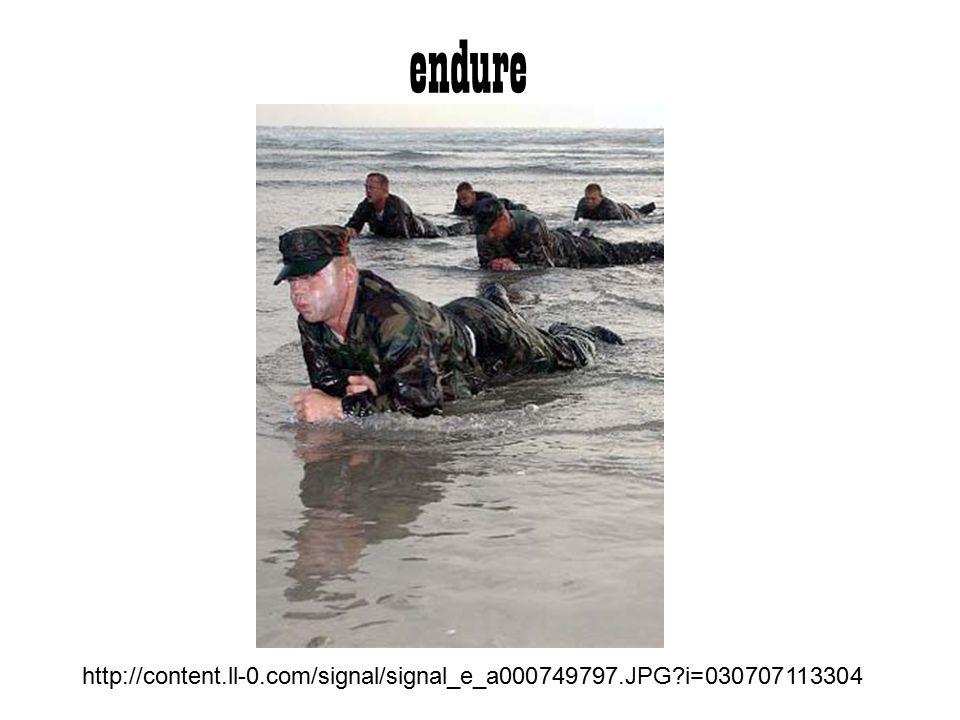 endure http://content.ll-0.com/signal/signal_e_a000749797.JPG i=030707113304