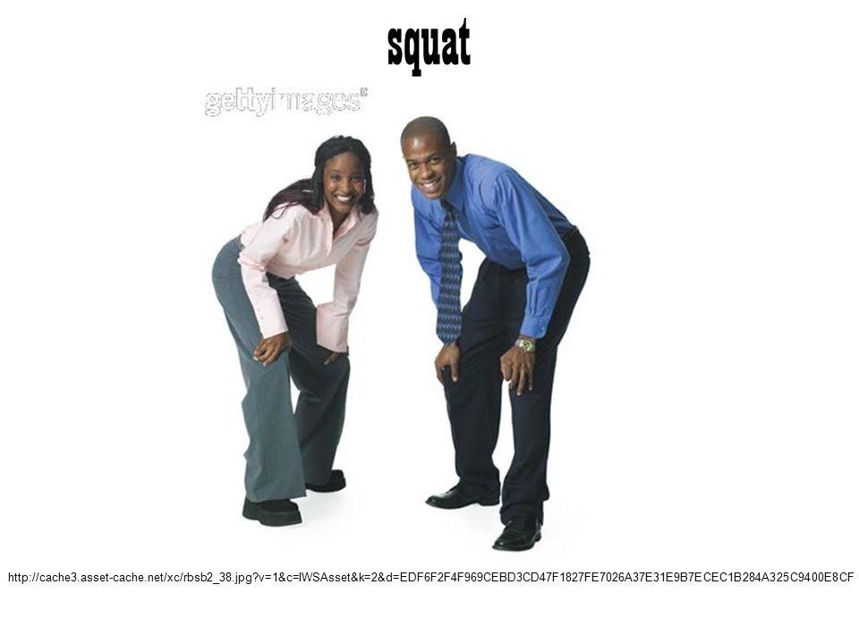 squat http://cache3.asset-cache.net/xc/rbsb2_38.jpg v=1&c=IWSAsset&k=2&d=EDF6F2F4F969CEBD3CD47F1827FE7026A37E31E9B7ECEC1B284A325C9400E8CF