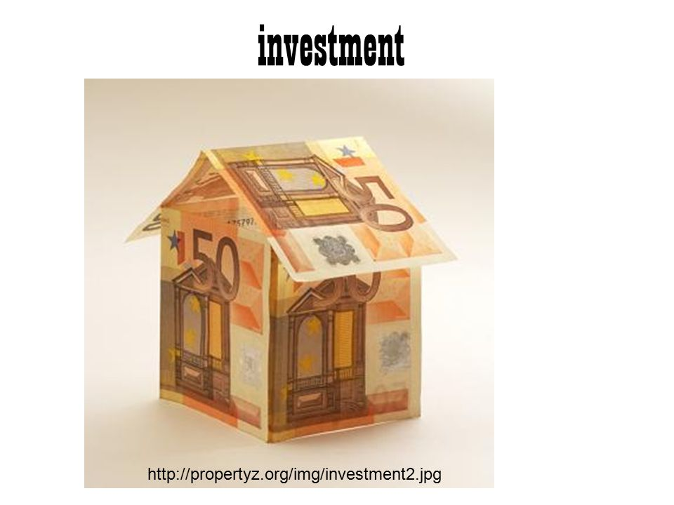 investment http://propertyz.org/img/investment2.jpg