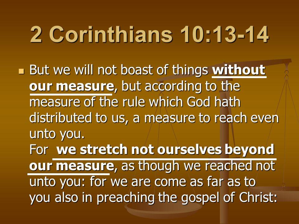 Negative Reactions Matt.20:20-24 James and John Matt.