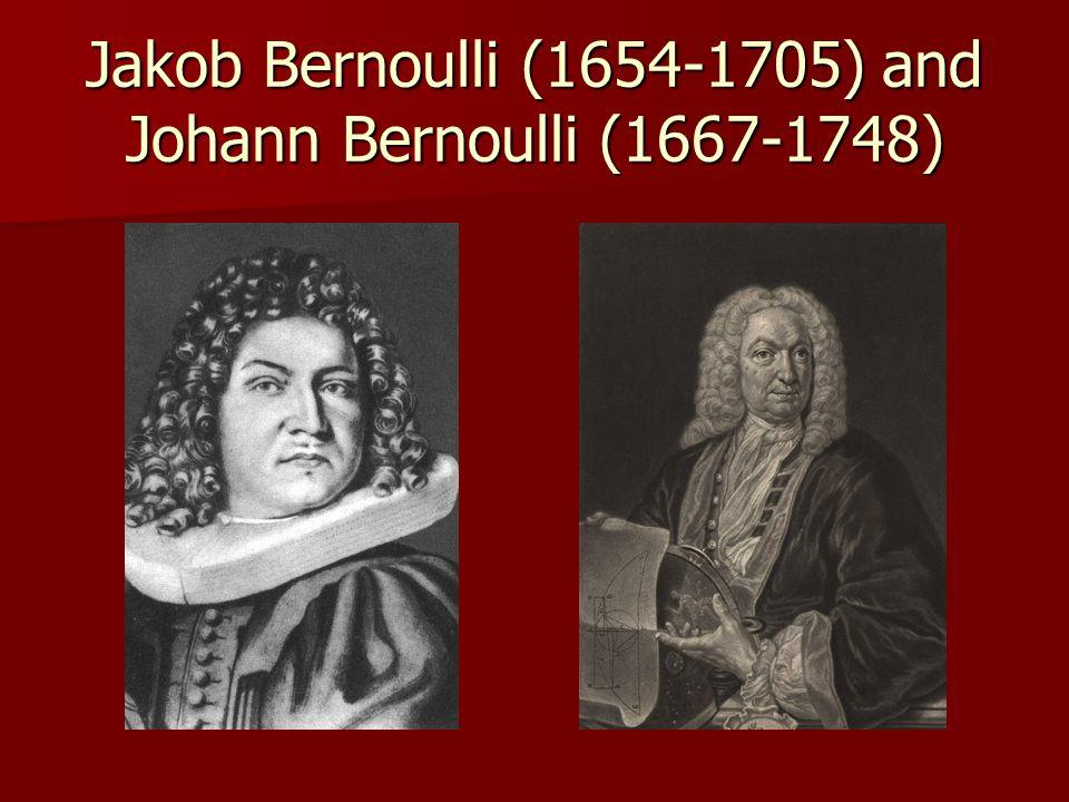 Cycloid and Pascal 23 November 1654: Religious Ecstasy 23 November 1654: Religious Ecstasy 1658: Toothache.