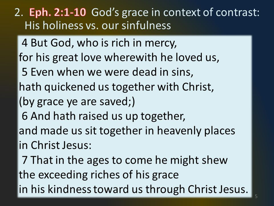 16 23 For the wages of sin is death; but the gift of God is eternal life through Jesus Christ our Lord.