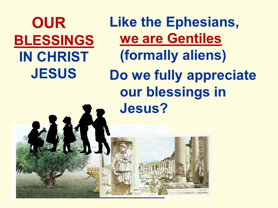 Foreknowledge of God (Abraham, Gen 18:19,Rom 4:17) US.