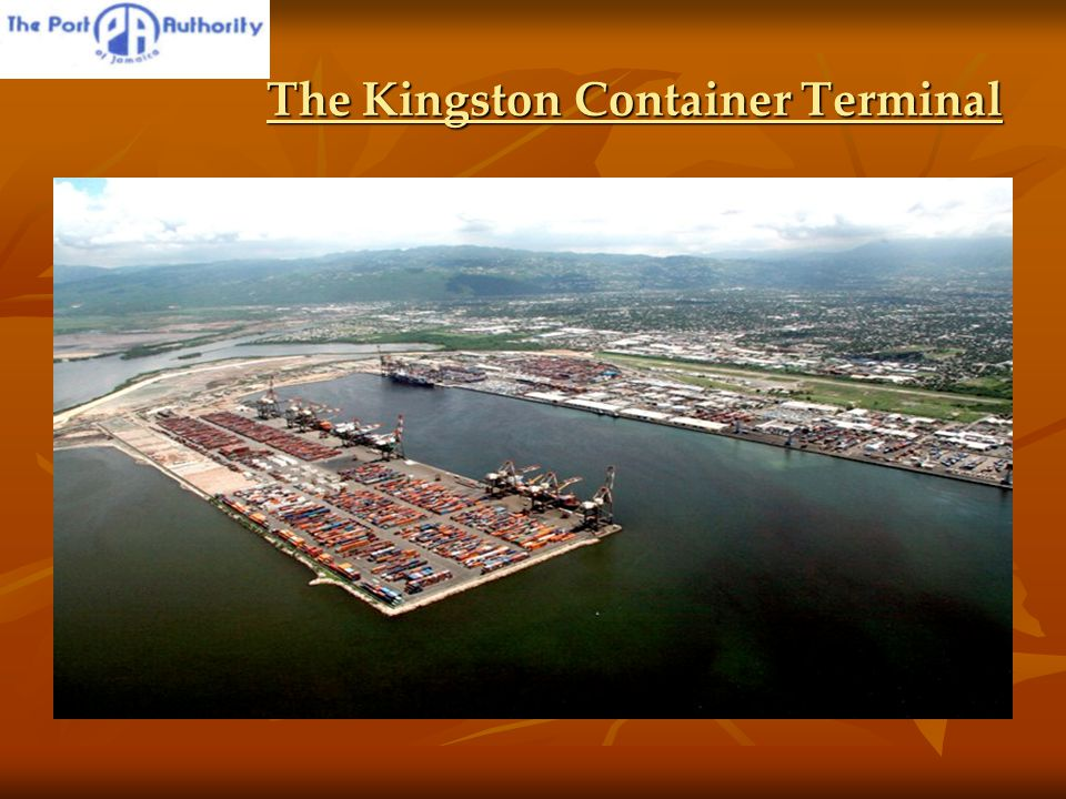 International Ship and Port Facility Security Code (ISPS) The seaports in Jamaica were among the first seaports in the Western Hemisphere to be certified under the IMO/ISPS Programme and boast a number of security best practices (as can be seen on the IMO website).