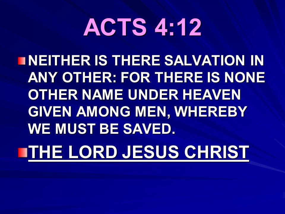 JW'S NEED THE TRUE GOSPEL OF THE LORD JESUS CHRIST.