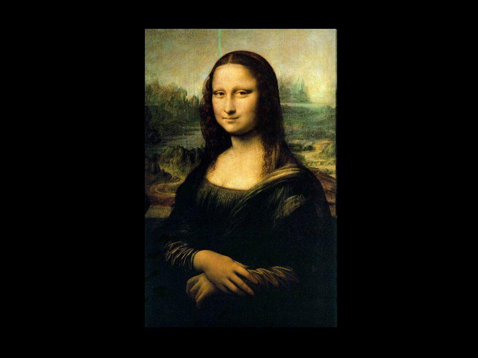 Mona Lisa: http://www.artnewsblog.com/famous-paintings/mona-lisa/index.htmhttp://www.artnewsblog.com/famous-paintings/mona-lisa/index.htm