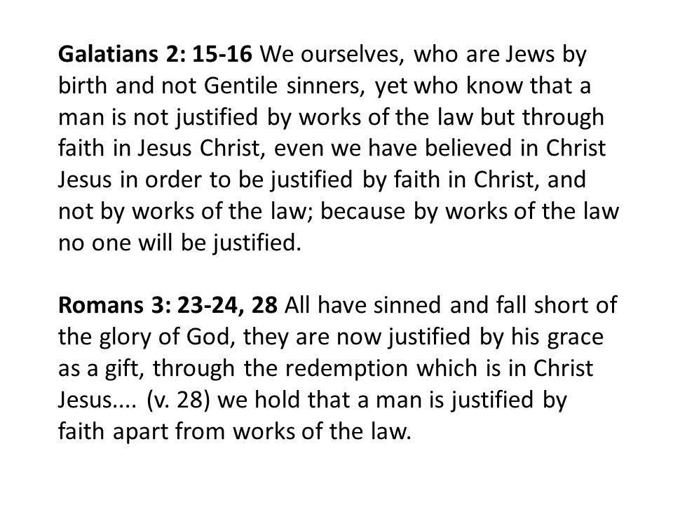 Luke 22:32 Lk.