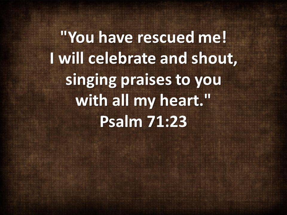 Praise ye the LORD.Praise ye the LORD from the heavens: praise him in the heights.