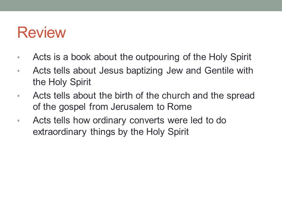 Phil.3:1-11 – Paul's testimony: 1.