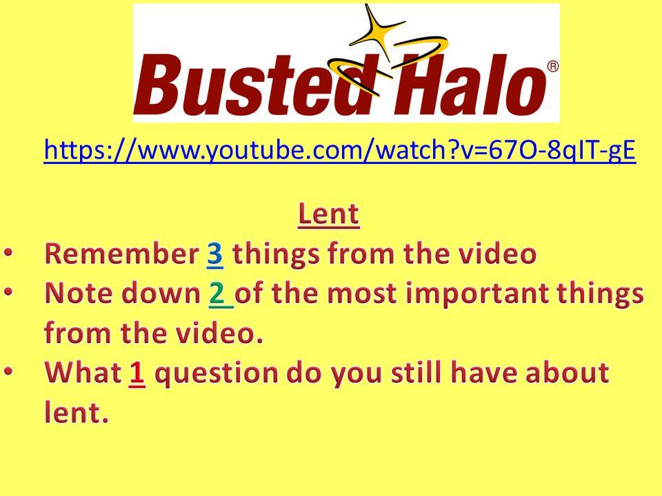 https://www.youtube.com/watch?v=67O-8qIT-gE