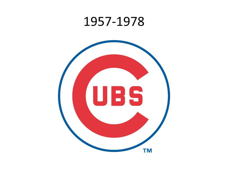 1957-1978