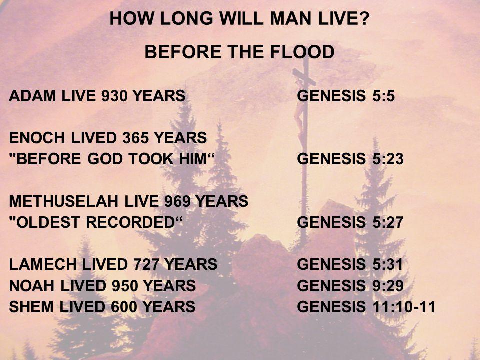 HOW DO WE OBTAIN SPIRITUAL LIFE.