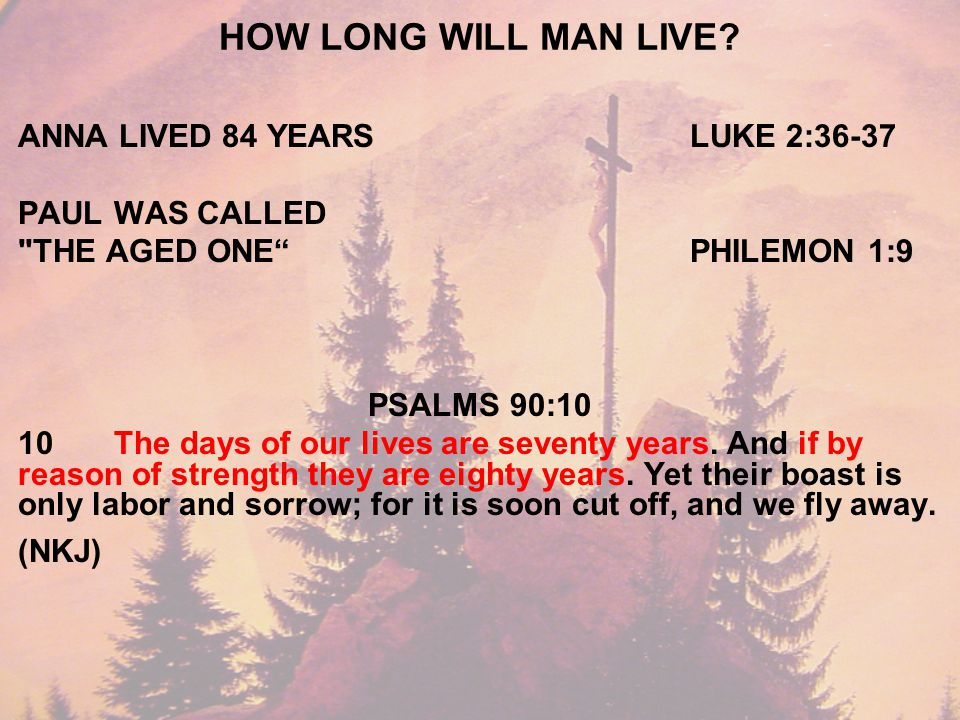 QUESTIONS.WHERE DID LIFE BEGIN. HOW IS MAN MADE IN THE IMAGE OF GOD.