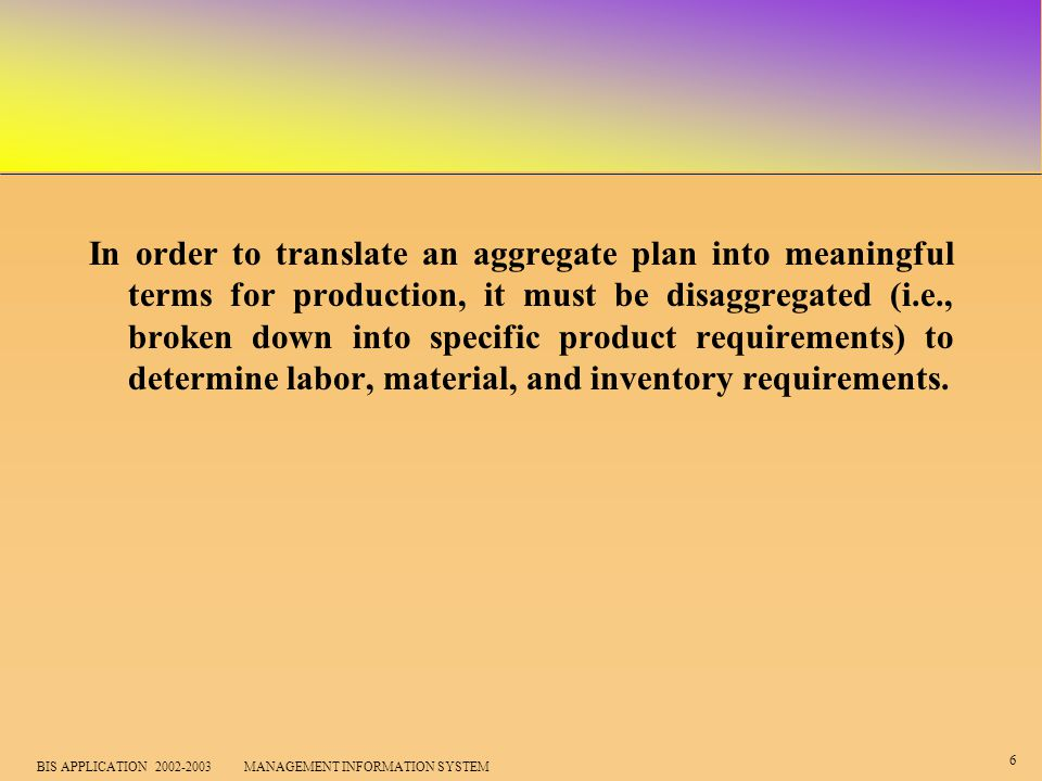 17 BIS APPLICATION 2002-2003 MANAGEMENT INFORMATION SYSTEM Introducing Double or Premium Time