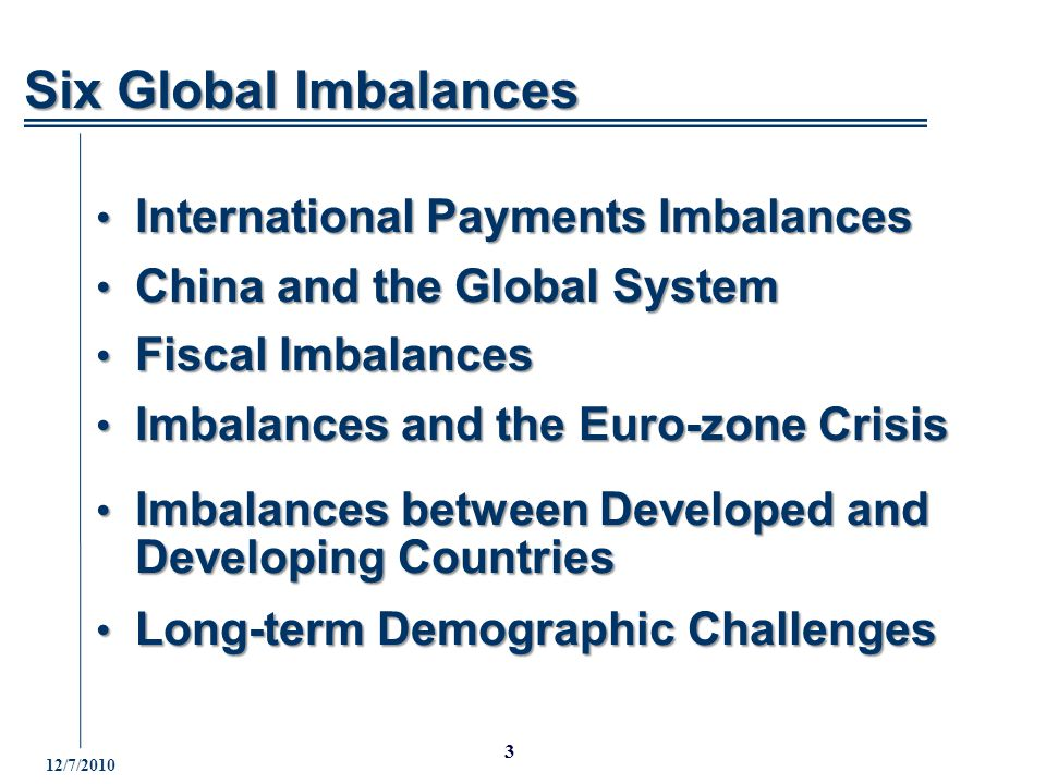24 J.P.Morgan Chase 12/7/2010 Fiscal Positions: Net Public Debt – Select Euro Area Economies