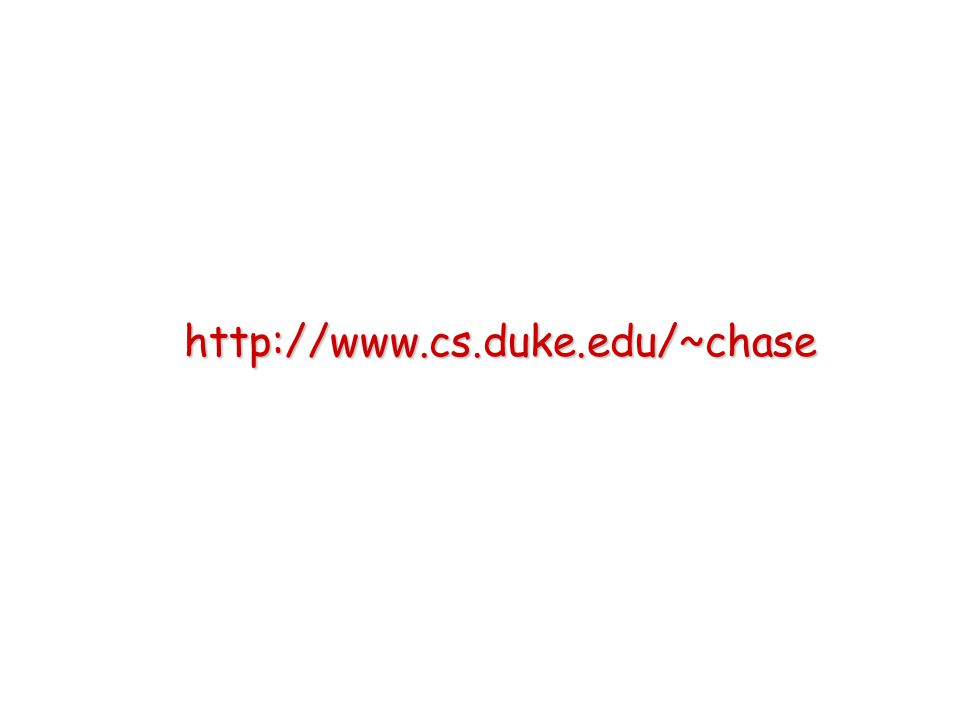 http://www.cs.duke.edu/~chase