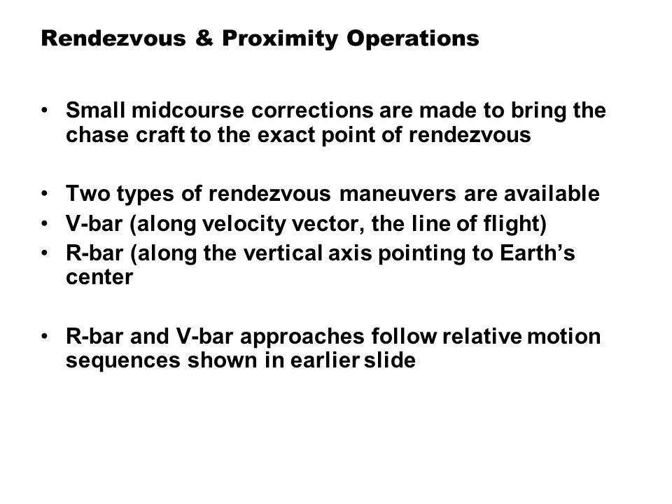 Deorbit Historical reentry parameters