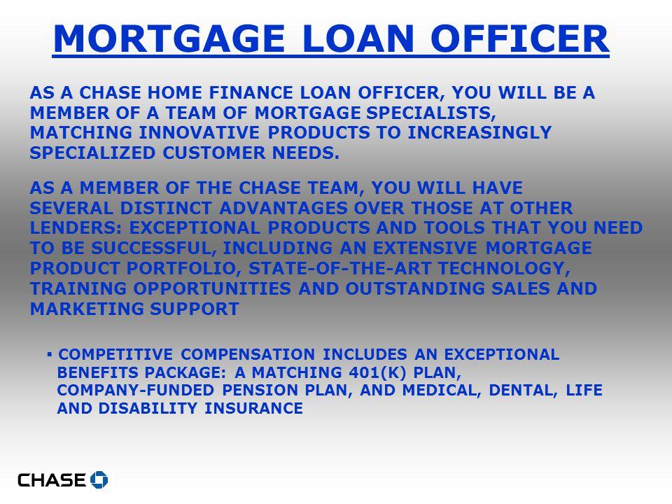 FINANCIAL ADVISOR CHASE FINANCIAL ADVISORS HELP MAKE INVESTING EASY.
