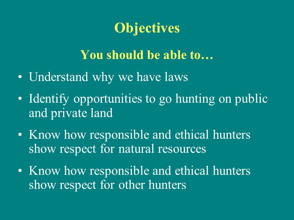 Ethics are moral principles or values that distinguish between right and wrong.