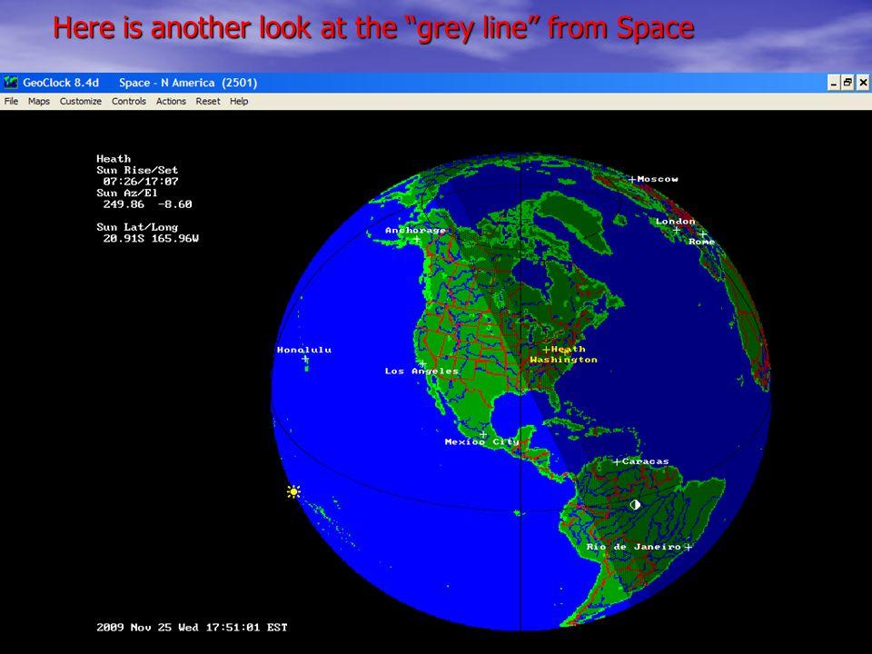 http://geoclock.home.att.net/geo84d.zip
