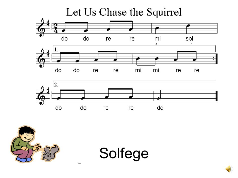 1 te 2 te 1 2 1 te 2 te 1 te 2 te 1 te 2 te 1-2 Rhythms