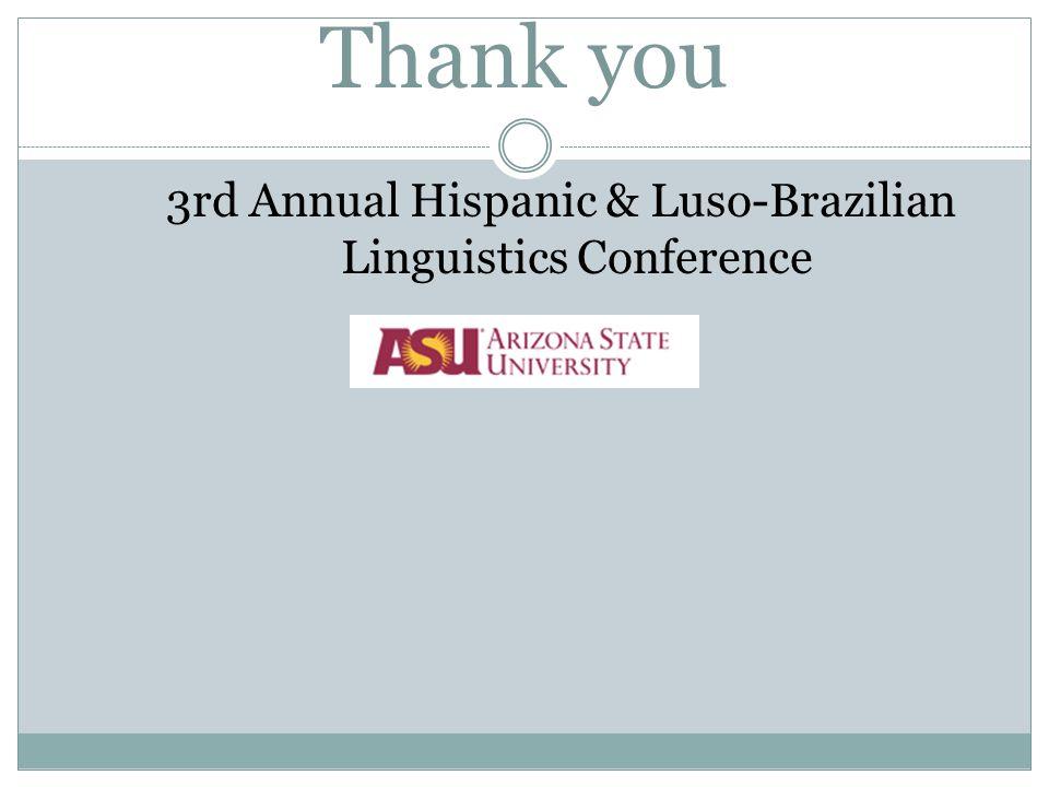 Curricular idea #4: U.S.Latino communities as focus of study Literature, film, art, etc.